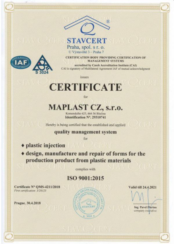 certifikat_ISO9001_2015_platnost_2021_en.JPG